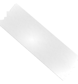 AP Tape Left